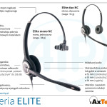 sluchawki axtel-elite