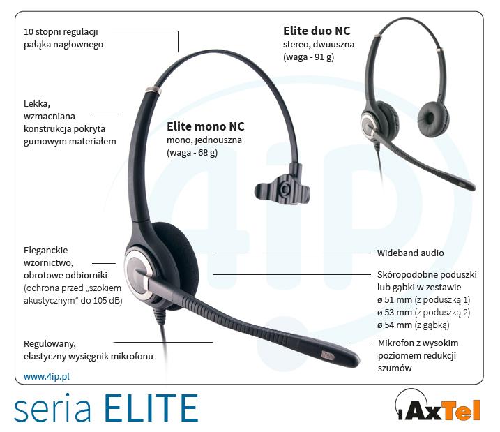 axtel-elite